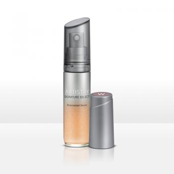 ARTISTRY SIGNATURE SELECT Serum Anti-Falten Kit