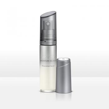 ARTISTRY SIGNATURE SELECT Serum Anti-Flecken Kit