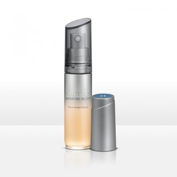 ARTISTRY SIGNATURE SELECT Serum Hydrations Kit