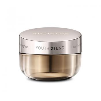 ARTISTRY YOUTH XTEND Pflegende Creme