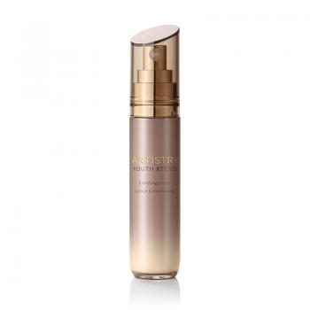 ARTISTRY YOUTH XTEND Pflegende Lotion