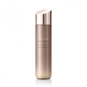 ARTISTRY YOUTH XTEND Geschmeidigkeits-Lotion