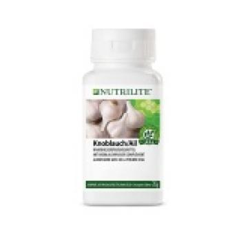 NUTRILITE Knoblauch AMWAY™