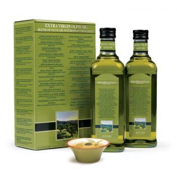 lebensmittel kaffee tee amway produkte kaufen g nstig im online shop. Black Bedroom Furniture Sets. Home Design Ideas