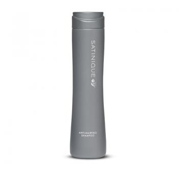 SATINIQUE Anti-Haarausfall-Shampoo AMWAY™