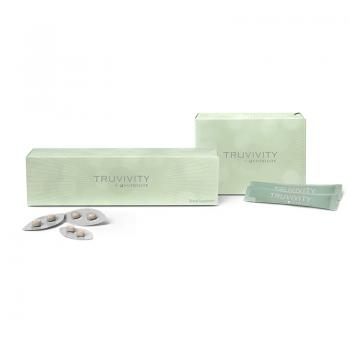 TRUVIVITY Beauty-Set NUTRILITE™